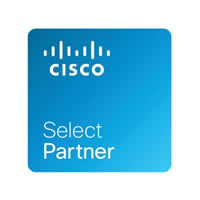 omnipotech-partner-cisco