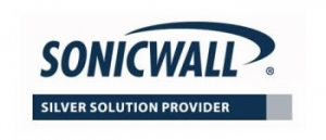 omnipotech-partner-sonicwall